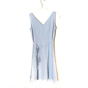 Banana Republic | Silk Dress Size 2